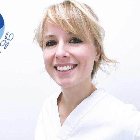 Dott.ssa Valerie Oltremarini