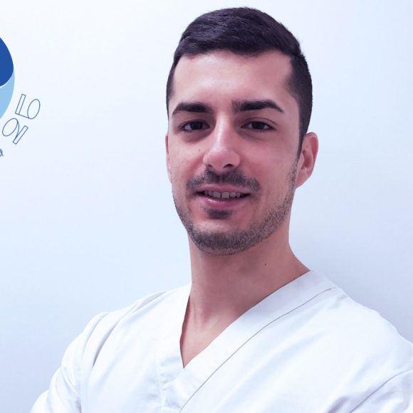 Dott. Federico Filippi
