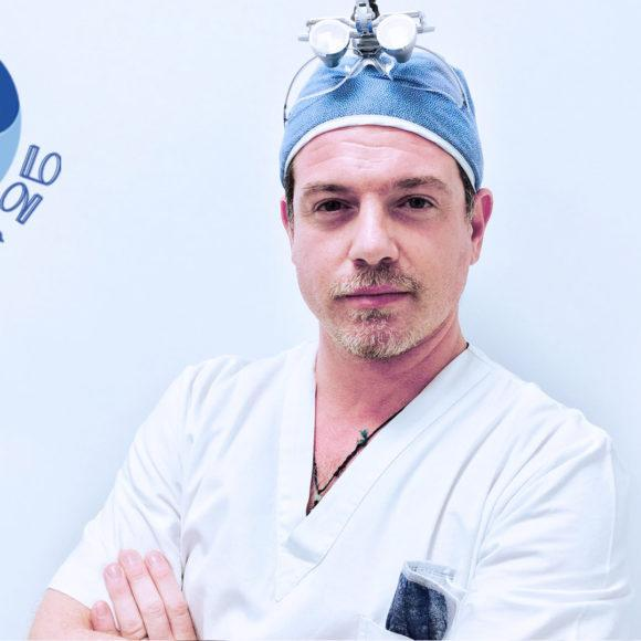 Dott. Simone Caliento